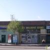 Alex Discount Store