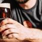 Rock Bottom Restaurant & Brewery - Boston, MA