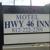Motel Highway 46 Inn