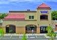 Taylor Ranch Self Storage - Albuquerque, NM