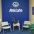 Allstate Insurance: Ronald Tubb