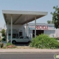 Refund Recycle Center - Livermore, CA