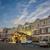 Staybridge Suites Allentown West