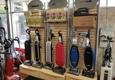 Pal's Vacuum Sewing Centers - Costa Mesa, CA. Oreck Upright Vacuum Line