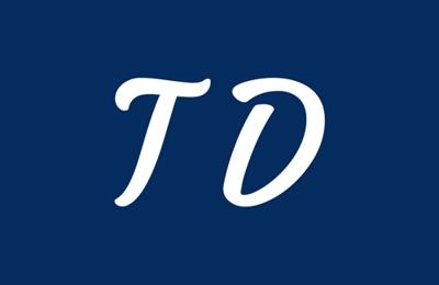 Tolhurst Dentists - Bermuda Dunes, CA