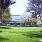 Validity Sensors Inc - San Jose, CA