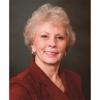 Veronica Harkins - State Farm Insurance Agent