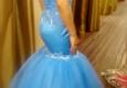 Bianca's Bridal Couture - Modesto, CA