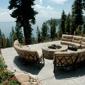 Hauserman Rental Group - Tahoe City, CA