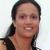 Dr. Sheetal Yogen Patel, MD