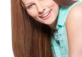 Hair Enhancements of Pittsburgh - Pittsburgh, PA