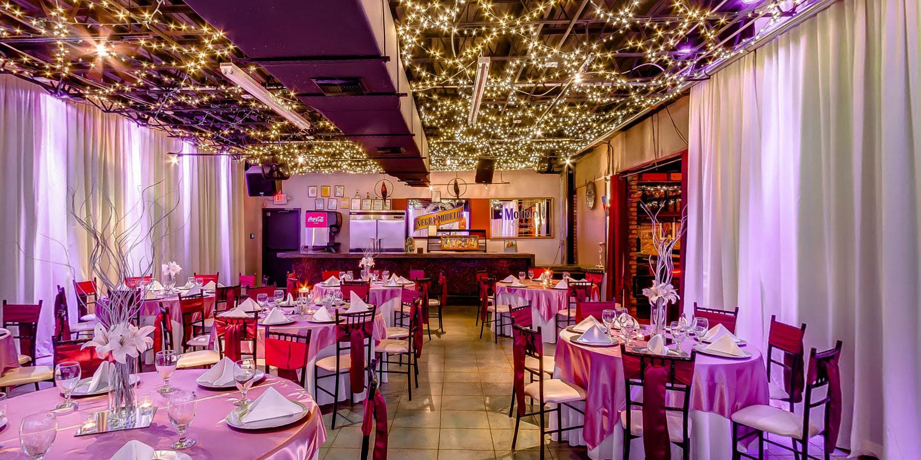 Hobby Event Center 9906 Gulf Fwy, Houston, TX 77034 - YP.com