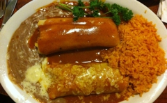 La Tapatia Mexican Cuisine & Catering