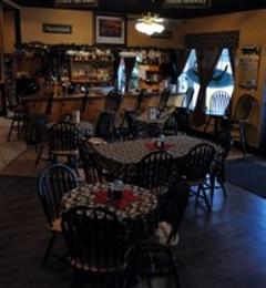 Florence S Restaurant Merrimack Nh