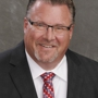 Edward Jones - Financial Advisor:  Mark Rediger