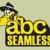 ABC Seamless Of Janesville Inc