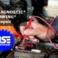 Auto Repair Davie Fl - Alexander Automotive Davie Fl - Davie, FL