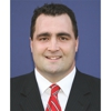Don Parrish - State Farm Insurance Agent