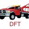 DFT Towing Roadside Assististance