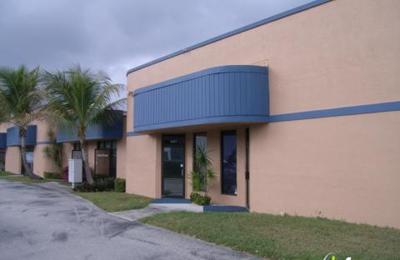Mrs D's Gourmet Cookies - Coral Springs, FL