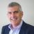 Dan Crance: Your Mortgage Man