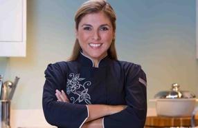 Lorena Garcia's 5 Favorite Restaurants in Miami