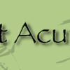 Downeast Acupuncture