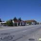 O'Reilly Auto Parts - San Mateo, CA