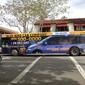 Blue Bird Cab Company of Tri Valley