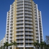 Somerset Tower Apartment Rentals