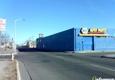 NAPA Auto Parts - Genuine Parts Company - Albuquerque, NM