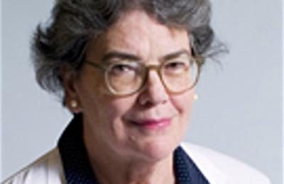 Dr. Elizabeth Clark Dooling, MD - Boston, MA