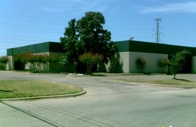 ANE Publishing - Dallas, TX
