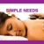 SIMPLE NEEDS MASSAGE SPA HOUSTON TX