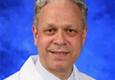 Brigham Endocrinology Associates - Boston, MA