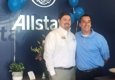 Allstate Insurance Agent: Matthew Wigington - Olive Branch, MS