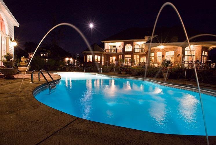 Pettis Pools Hilton Ny Shapeyourminds Com