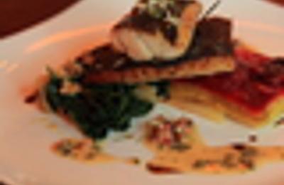 Restaurant Kelly Liken - Vail, CO