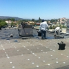 Gil's Roofing