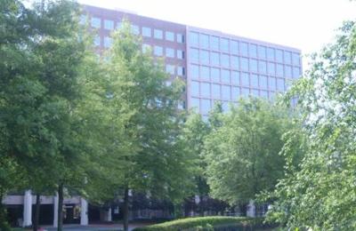 Stearns-Montgomery & Proctor - Atlanta - Atlanta, GA