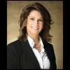 Stephanie Sgroi - State Farm Insurance Agent