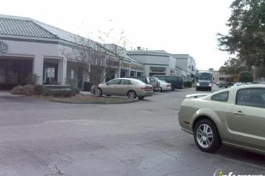 Catalog Retail Marketing Inc