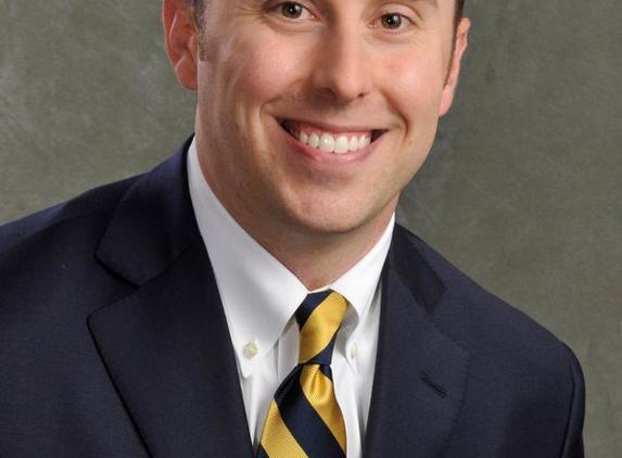 Edward Jones - Financial Advisor:  Bob Slein Jr - Salem, NH