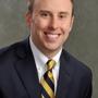 Edward Jones - Financial Advisor:  Bob Slein Jr