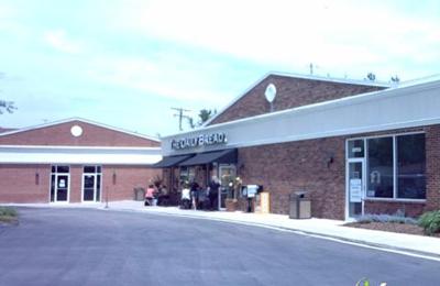 The Daily Bread - Saint Louis, MO