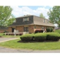 Abbington Village Apartments - Columbus, OH