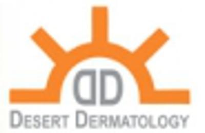Las Vegas Dermatology - Las Vegas, NV