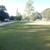 S & W Rv Park