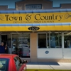 Town & Country Dry Cleaners