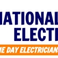 National Electric LLC - Redford, MI